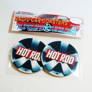 Hot-Rod-Car-Coasters-600x600