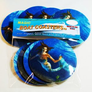 Mermaid-Boat-Coasters-600x600