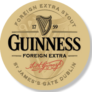 coaster-bucket-guinness